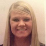 Kristen R. - Seeking Work in Bucyrus
