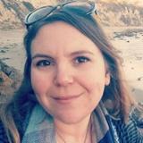 Alia O. - Seeking Work in Malibu