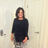 Laurie O. - Seeking Work in Bedford