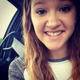 Rebekah R. - Seeking Work in Doylestown