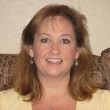 Stacy A. - Seeking Work in Costa Mesa