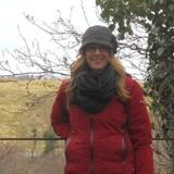 Erin L. - Seeking Work in Grand Rapids