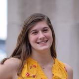 Rachel T. - Seeking Work in Urbana