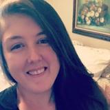 Lindsay H. - Seeking Work in Piermont