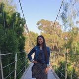 Katelyn d. - Seeking Work in Spring Valley