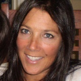 Gina O. - Seeking Work in Lake Mary