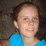 Jennifer F. - Seeking Work in Raleigh