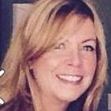 Sharon L. - Seeking Work in Wakefield