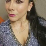 Lorena  M. - Seeking Work in Oak Park