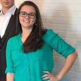 Regina Pereira     - Seeking Work in Burbank