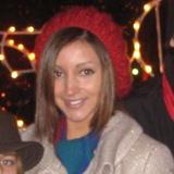 Kay D. - Seeking Work in Harleysville