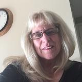 Nancy A. - Seeking Work in Bellingham
