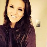 Carly M. - Seeking Work in Danville