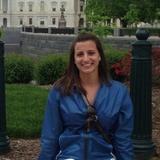 Laura J. - Seeking Work in Boston