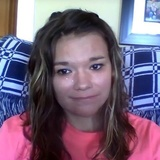 Kaylee P. - Seeking Work in Stanfield
