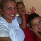 Jacqueline M. - Seeking Work in Miami