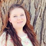 Sabrina S. - Seeking Work in Dallas