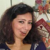Cecilia L. - Seeking Work in Hollywood