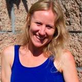 Rachel H     - Seeking Work in Fort Collins