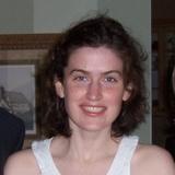 Mary F. - Seeking Work in Villa Park
