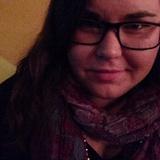 Sarah E. - Seeking Work in Milford