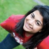 Lara J. - Seeking Work in Somerville
