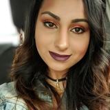 Navita M. - Seeking Work in Carteret