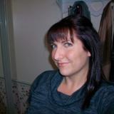 Heather B. - Seeking Work in Sunset