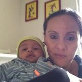 Sandra  A. - Seeking Work in Plainsboro