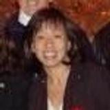 Jill M. - Seeking Work in Brookline