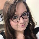 Megan D. - Seeking Work in Lynden