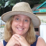 Dale Marie B. - Seeking Work in Sarasota