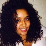 Jocelyn A. - Seeking Work in Boston