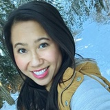 Yen J. - Seeking Work in Clarksville
