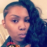 Dashanae P. - Seeking Work in Maple Heights