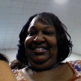 Cheryl H. - Seeking Work in Conyers