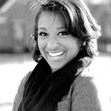 Melinda C. - Seeking Work in Indianapolis