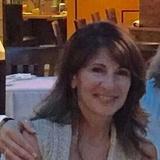 Susan P. - Seeking Work in Hillsborough