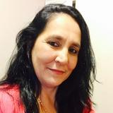 Vilma E G. - Seeking Work in Ocala