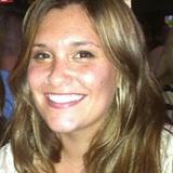 Lauren G. - Seeking Work in Allston