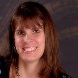 Amy S. - Seeking Work in West Jordan
