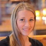 Marcia L. - Seeking Work in Colorado Springs