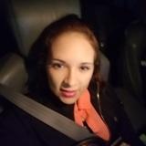 Erika T. - Seeking Work in Queens
