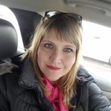 Chris Ann  M. - Seeking Work in Lombard