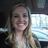 Erin L. - Seeking Work in Bethel