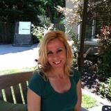 Renae D. - Seeking Work in Sandy