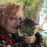 Sandra T. - Seeking Work in Sioux Falls
