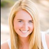 Brittni M. - Seeking Work in Eden Prairie