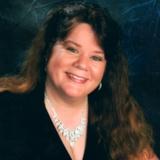 Tina W. - Seeking Work in Coconut Creek
