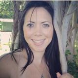 Sandra F. - Seeking Work in Oregon City